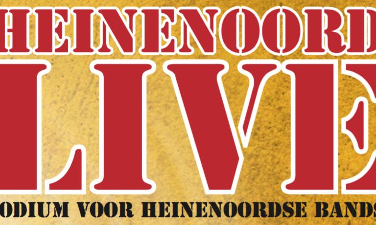 Heinenoord Live 2017